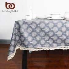 modern table linen modern kitchen design colors of elle decor predicts the color