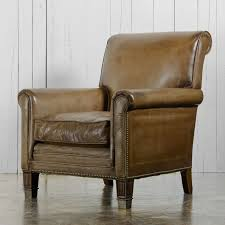 Leather Sitting Chair Design Ideas 29 Best Club Chair Tight Back Images On Pinterest Leather