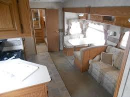 2005 keystone cougar 314efs fifth wheel lexington ky northside rvs 2005 keystone cougar 314efs
