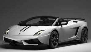 lamborghini aventador atlanta best 25 lamborghini rental ideas on cool cars auto