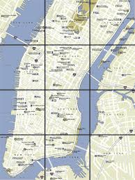 map of nyc streets new york city new york city map new york city new york mappery