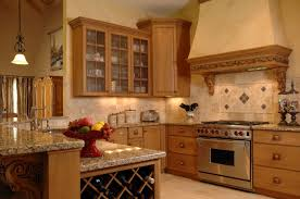 Island Style Kitchen Design Kitchen Browns Kitchen Tallahassee All Wood Kitchen Islands