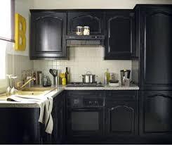 repeindre meuble cuisine chene comment repeindre meuble de cuisine repeindre meubles cuisine