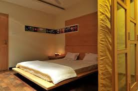 interior design ideas indian homes indian bedroom decor webbkyrkan com webbkyrkan com