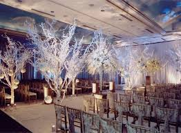 wedding venues durham nc wedding venues durham nc beautiful wedding planners in cary