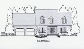 simple efficient house plans floor plan space efficient house plans designs simple