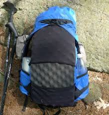 23 best gear images on pinterest camping gear motorcycle