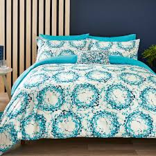 Asda Bed Sets Turquoise Bedding Sets Single Suitable With Turquoise Bedding