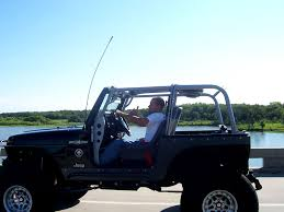 driving a jeep wrangler driving without doors safe jeep wrangler forum
