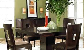findloka com page 140 chic dining room definition for your house