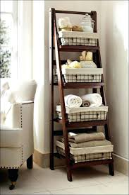 Target Narrow Bookcase Narrow Ladder Bookcase Size Of Ladder Shelf White Narrow
