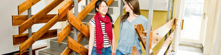 G Stige K Hen Online Studierendenwerk Berlin Wohnen