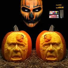 halloween face paint oil halloween decorations outdoor halloween