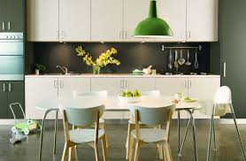 kitchen design company northern beaches and north shore sydney