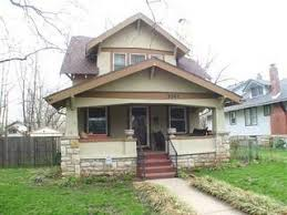 american craftsman american craftsman bungalow at home in kansas city with sarah