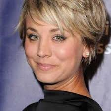 Bob Frisuren 2017 Ab 50 by The 7 Best Images About Frisuren On Disney Bobs And We Fc