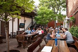 Drafting Table Dc Happy Hour Dc Outdoor Guide