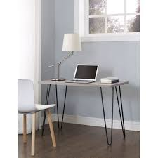 ebay home office furniture desk pc table for home office furniture