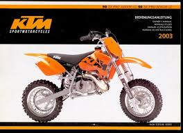 100 2011 ktm 65 repair manual 300 ktm exc vender por