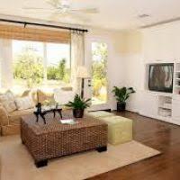home interior design for living room home interior design for living room halflifetr info