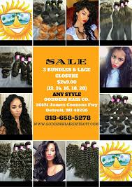 black hair styles in detroit michigan goddess hair co 95 photos 58 reviews hair extensions