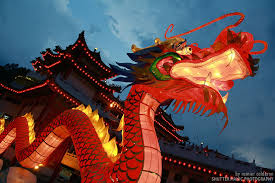 2012 chinese new year wallpapers welcome year of the dragon 2012 chinese lunar new year 36 pics