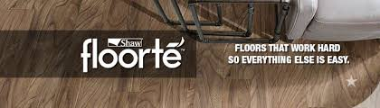 shaw floorte premio waterproof floors shaw luxury vinyl plank