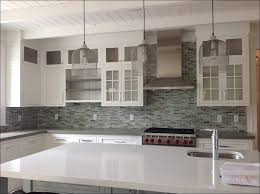 Cheap Used Kitchen Cabinets kitchen custom cabinet makers in ct cheap kitchen cabinets ct