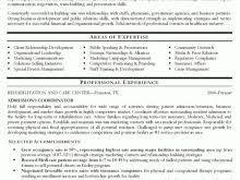 core skills resume free resume