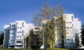 chambre etudiant annecy résidence d evires logement pour étudiants et jeunes