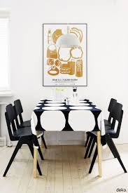 Dining Room Modern 101 Best Dining Room Images On Pinterest Dining Room Home And