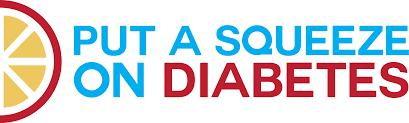 lexus dundas street toronto canadian diabetes association