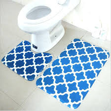 Ikea Bathroom Rugs Bathroom Mat Sets Bath Mat Set 2 Pieces Polyester Non Slip