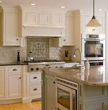 cabinets ideas kitchen kitchen cabinet ideas