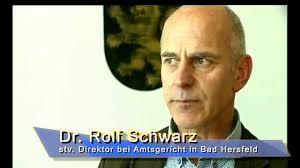Kindergarten Bad Hersfeld Amtsgericht Bad Hersfeld Blick Hinter Die Kulissen Youtube