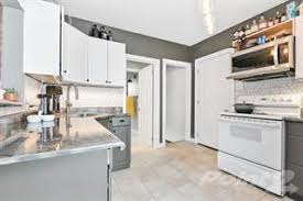 used kitchen cabinets for sale st catharines western hill real estate houses for sale from 309 900 in