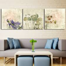 Nordic Home Decor Compare Prices On Painting Elegant Online Shopping Buy Low Price