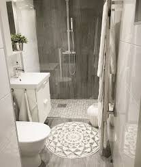 Bathroom Remodel Idea 47 Stunning Small Bathroom Remodel Inspiration Ideas Trendhomy