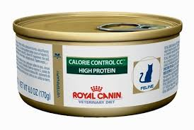 senior consult stage 2 high calorie high calorie cat food cats