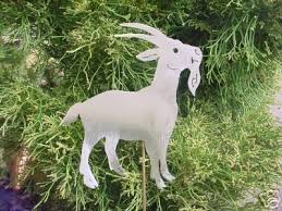 lawn ornament lawn ornaments and garden u2013 tips on using