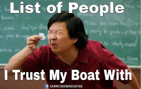 Boat People Meme - boat meme thread page 12 teamtalk