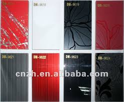Acrylic Panels Cabinet Doors Acrylic Sheet For Furniture High Gloss 96 Designs Buy Acrylic
