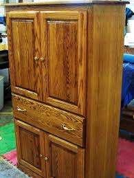 35 Best Armoire Images On 35 Best Tv Armoire Images On Tv Armoire Screens And