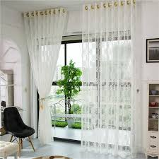 Lace For Curtains German Lace Curtains German Lace Curtains Suppliers And