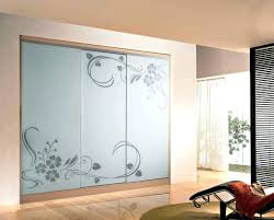 dimensions of sliding glass doors wardrobes sliding glass doors for bedroom sliding glass doors
