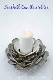 222 best candles u0026 candle holder diys images on pinterest