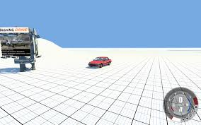 Grid Map Released Grid Map From 0 3 0 0 Works In 0 5 5 0 2 Beamng