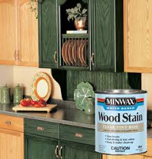 how to use minwax gel stain on kitchen cabinets minwax water based wood stain stains