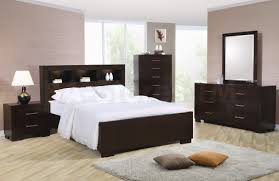 Contemporary Bedroom Furniture Companies Bedroom Furniture Modern Wood Bedroom Furniture Medium Dark