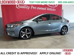 cars kia oakville u0027s kia dealer burlington new and pre owned kia cars kia